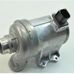 31368715 702702580 31368419 auton vesipumpun moottorin jäähdytysosat varten Volvo S60 S80 S90 V40 V60 V90 XC70 XC90 1.5T 2.0T