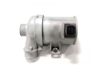 ELECTRIC-vesipumppu-11518635089